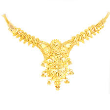 women necklace design images 37 gold necklaces for women designs 25 simple and latest gold jpg