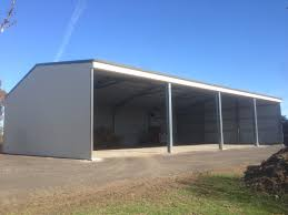 value u0026 quality direct to you best sheds best sheds
