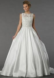 kleinfeld bridesmaid tony ward for kleinfeld reinepres wedding dress the knot