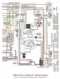 65 chevy truck wiring diagram gm voltage regulator 1998 1963