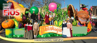 Philly Thanksgiving Day Parade 2014 6abc Dunkin Donuts Thanksgiving Day Parade 6abc