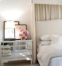 Bed Frames Ta Mirror Table Mirror Design