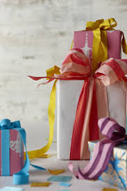 170 best ribbon u0026 wrap images on pinterest gift wrapping