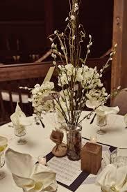wedding flowers kansas city real kansas city wedding with ivory wedding flowers and rustic