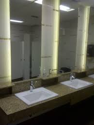 home decor commercial bathroom mirrors old fashioned medicine