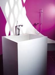 German Made Bathroom Faucets by Steinberg Finest Bathroom Faucets U0026 Accessories