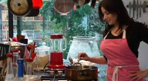 cuisine tv nigella nigella lawson slams cuisine