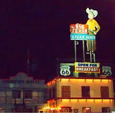 the big texan amarillo texas home of the free 72 oz steak