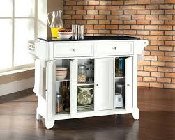 Kitchen Islands Big Lots Kitchen Storage Island Large Size Of Large Kitchen Island Big Lots