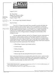 Sample Letter Of Intent Grant Proposal by Dear Ltd