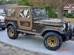 jeep kaiser curbside classic kaiser jeep cj 5 u2013 transcendent independent
