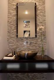 half bathroom design 26 half bathroom ideas and design for upgrade your house small