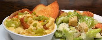 santa fe restaurants dining and southwestern cuisine