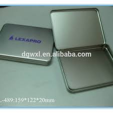 gift card manufacturers buy cheap china packaging box for gift card products find china