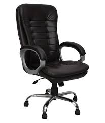 medium back office chair one store for many things