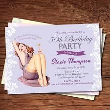 dora the explorer blank invitations tags dora birthday