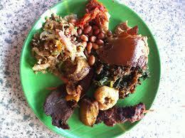 recettes de cuisine indon駸ienne balinaise comme un cheveu sur la soupe indonésie voyage partage et potage