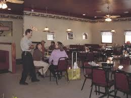 camaros bethany mo camaro s steakhouse lounge bethany mo