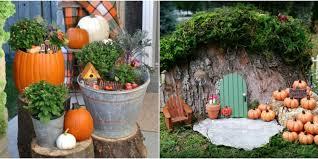 best halloween cakes ever halloween fairy gardens fall fairy gardens