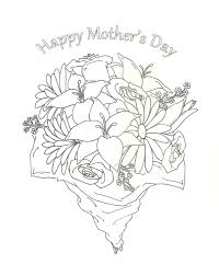happy mother u0027s day card by imagin2heart on deviantart