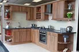 kitchen cabinets uk interior design