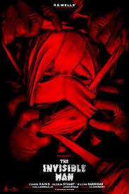 inside the rock poster frame blog elvisdead evil dead 2 u0026 the