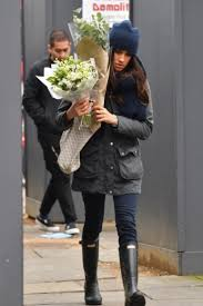 meghan markle clothing looks brands costumes style and