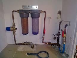 montage d un robinet de cuisine ordinaire montage d un robinet de cuisine 6 conseils plomberie