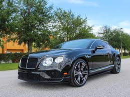 bentley continental rims 2017 bentley continental gt v8 s