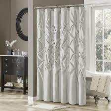 bathroom wonderful dillards shower curtains for bathroom