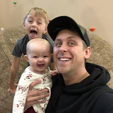 Challenge Romanatwood Atwood On I Challenge You To Shareyoursmile