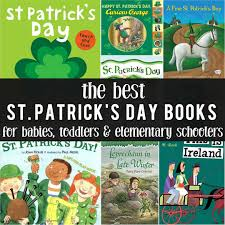 s day books the best s day books for kids