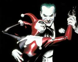 what are peoples thoughts on jared leto u0027s joker off topic