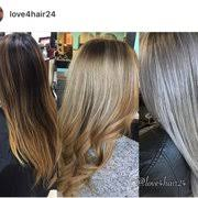 the color bar salon 60 photos u0026 68 reviews hair salons 4498