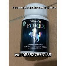 jual forex obat kuat herbal di pekanbaru toko obat kuat herbal