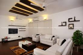 d life home interiors home interiors design and implementation at trivandrum