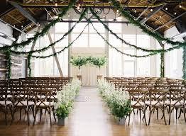 wedding venues in seattle metropolist venue seattle wa weddingwire