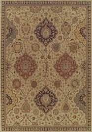 Area Rugs Virginia Beach by 28 Best Area Rugs Images On Pinterest Area Rugs Contemporary
