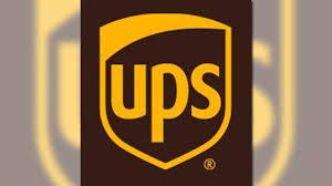 ups warns your packages may be delayed this week wtvr
