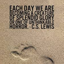 376 best c s lewis images on amen awesome quotes and