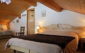 chambres d hotes le grand bornand la chèvrerie 5 chambres d hôtes au grand bornand à la chaine