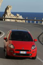 93 best everything fiat images on pinterest cars fiat 500 and car