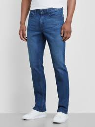 men u0027s designer jeans u0026 denim kenneth cole skinny u0026 slim fit