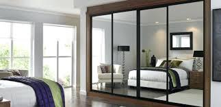 Interior White Doors Sale Wardrobes Mirrored Sliding Wardrobe Doors Uk Frameless Mirror