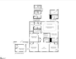 dr horton azalea floor plan mls 1352265 105 evansdale way simpsonville sc home for sale