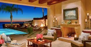 yolanda foster living room u2013 living room design inspirations