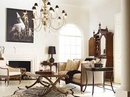 Top Living Room Design Styles HGTV - Contemporary living rooms designs