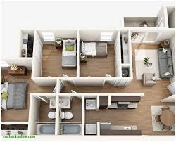 3 bedroom apartments philadelphia 3 bedroom apartment philadelphia playmaxlgc com