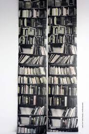best 25 multicoloured bookshelves ideas on pinterest