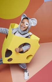 homemade halloween costumes halloween costume ideas for kids